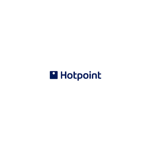 Hotpoint Ariston PC 750 T (WH) /HA #3