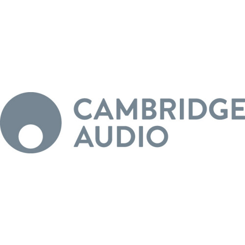 Cambridge Audio 600D #5