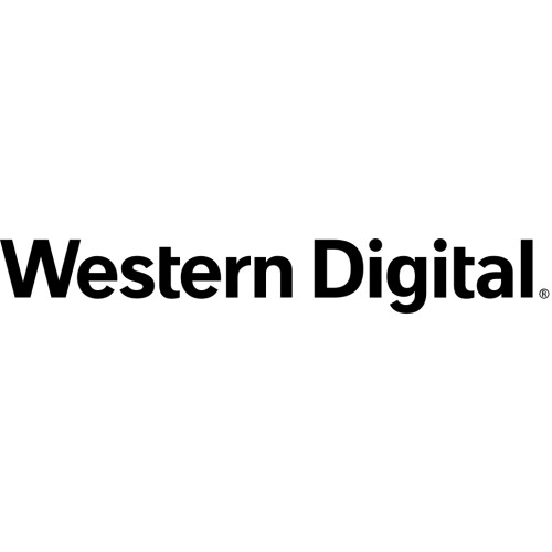 Western Digital Elements Desktop 1.5TB #4