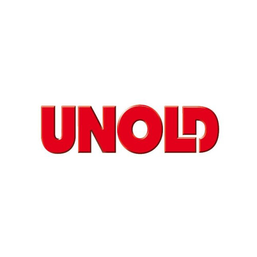 Unold 58526 - 6