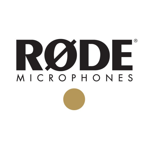 Rode Microphones Stereo Videomic Pro #2