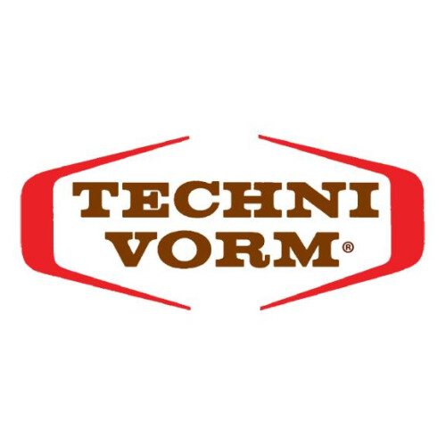 Technivorm MoccaMaster KGB Select #2