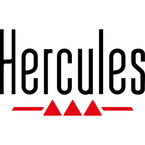 Hercules eCafe Connect EC-1000 #1