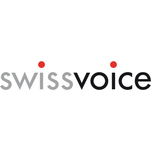Swissvoice MP50 #5