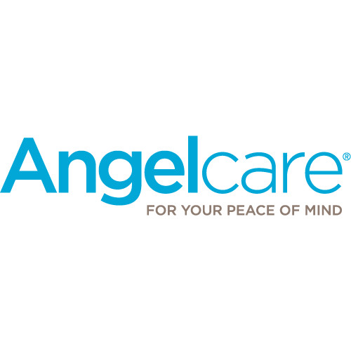 Angelcare AC401 Deluxe #1
