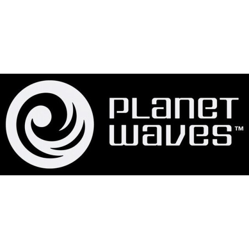 Planet Waves PW-CT-11 #2
