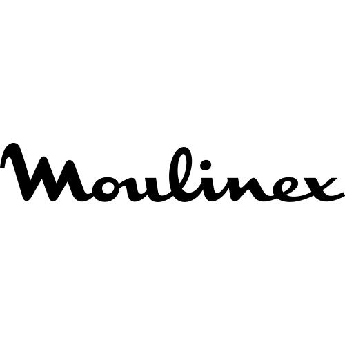 Moulinex BY5305 #3