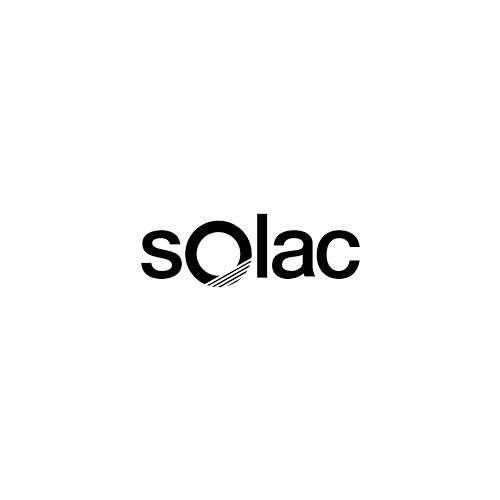 Solac Ideal 2000 FM6720 #1