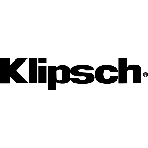 Klipsch Reference R-41PM #2