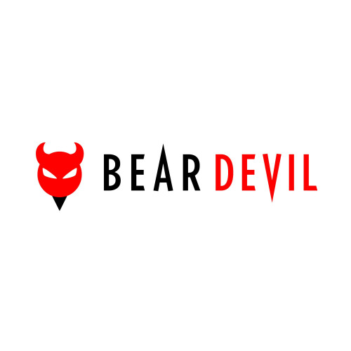 Beardevil