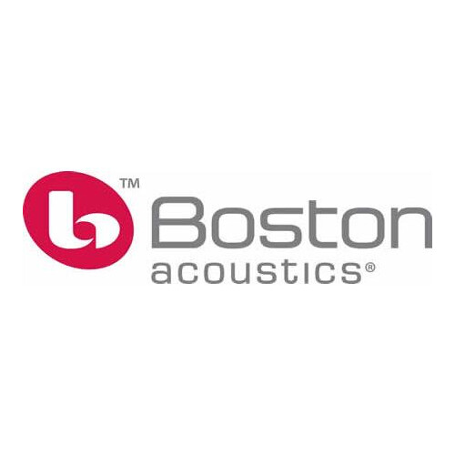 Boston Acoustics Bravo 20 #2