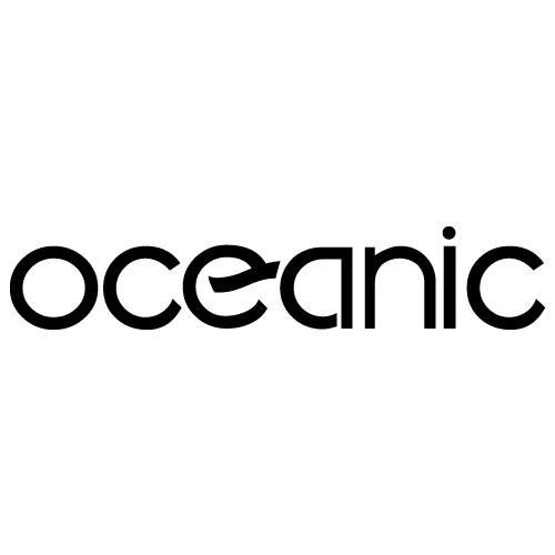 Oceanic Regulator #1