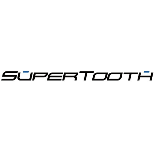 SuperTooth Buddy #3