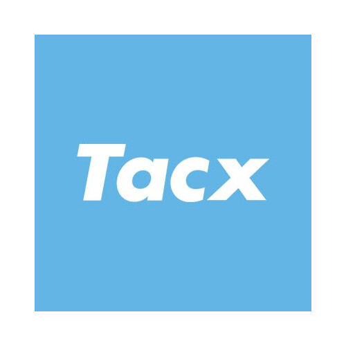 Tacx Antares T1000 #2