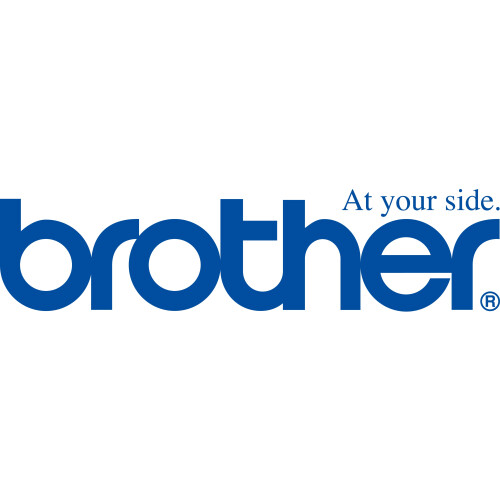 Brother DS-700D #3
