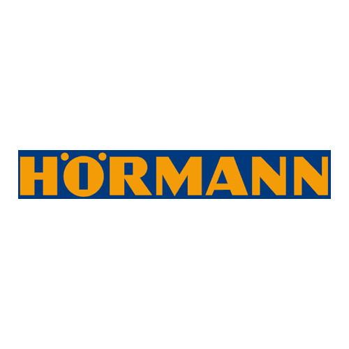 Hormann Liftronic 500 #1