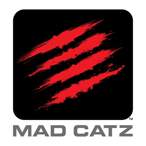 Mad Catz Eclipse UV150 #1