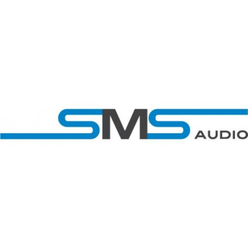 SMS Audio SYNC by 50 #2