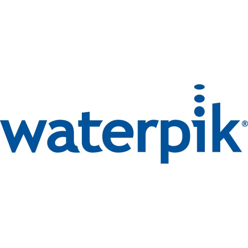 Waterpik Monddouche Ultra WP-100 #2