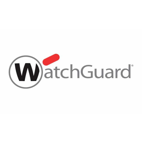 WatchGuard Firebox M670 #3
