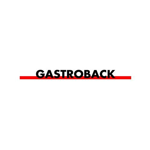 Gastroback Design Bread Maker Plus 42820 #5