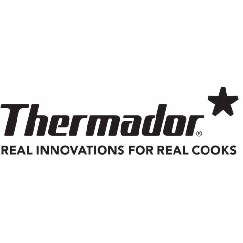 Thermador T48BD820NS - 2