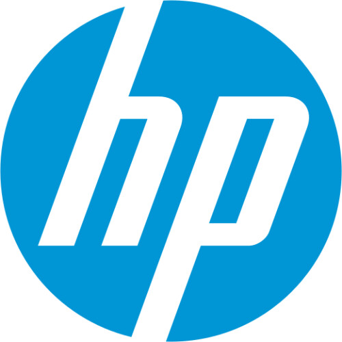 HP ProLiant ML150 #6