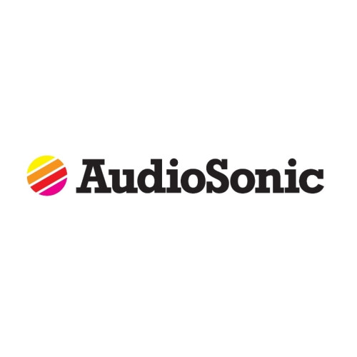 AudioSonic RD-1546 - 3