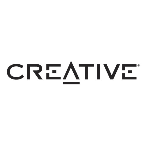 Creative Labs T15 #4