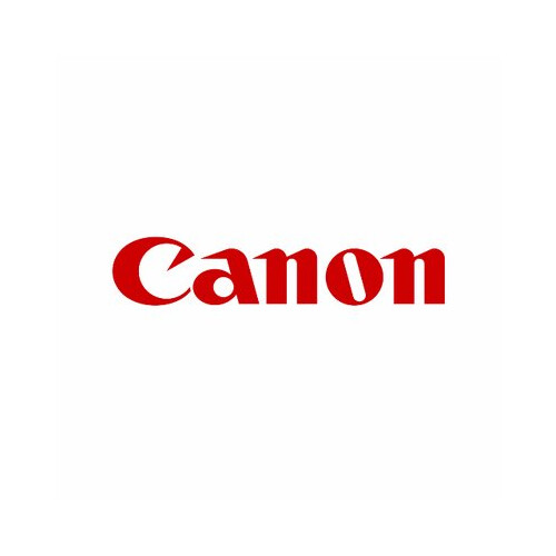 Canon VB-S800VE #5