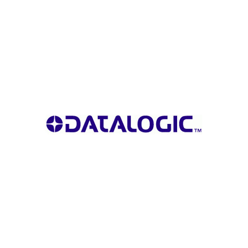 Datalogic Matrix 200 #3
