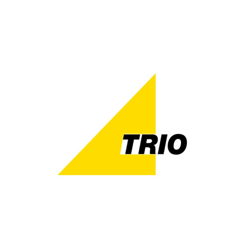 Trio Lighting Denver #2