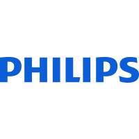 Philips manuales