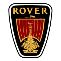 Rover manuales