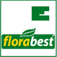 Florabest manuales