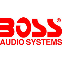 Boss Audio Systems manuales