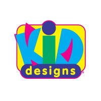 KIDdesigns manuales