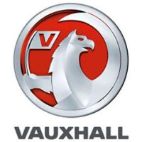 Vauxhall manuales