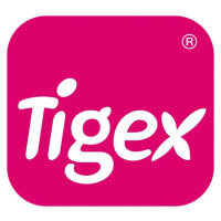 Tigex manuales