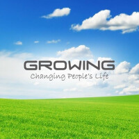 Growing manuales