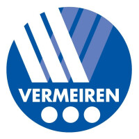 Vermeiren Carpo 4 limited edition