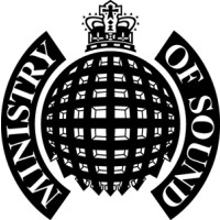 Ministry of Sound manuales