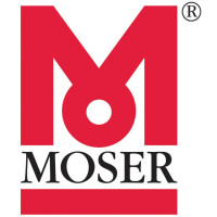 Moser manuales