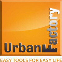 Urban Factory manuales
