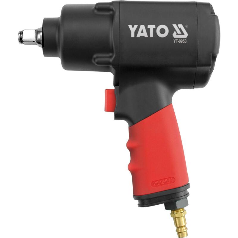 Yato YT-6503