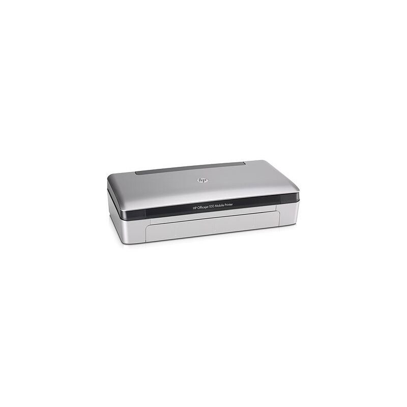 HP Officejet 100 #1