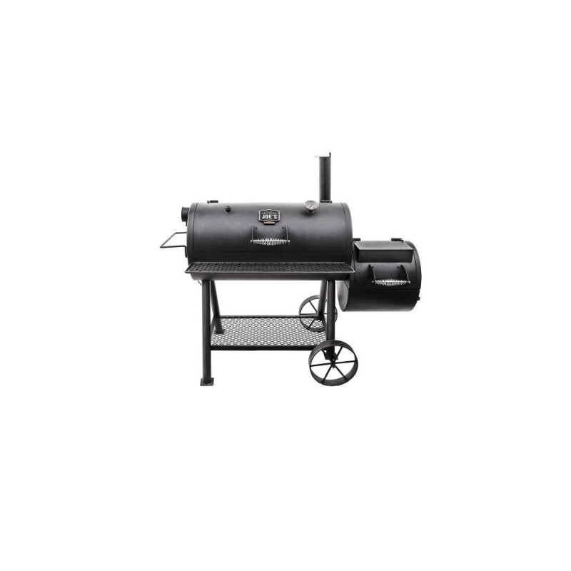 Char-Broil 17202052 - 1