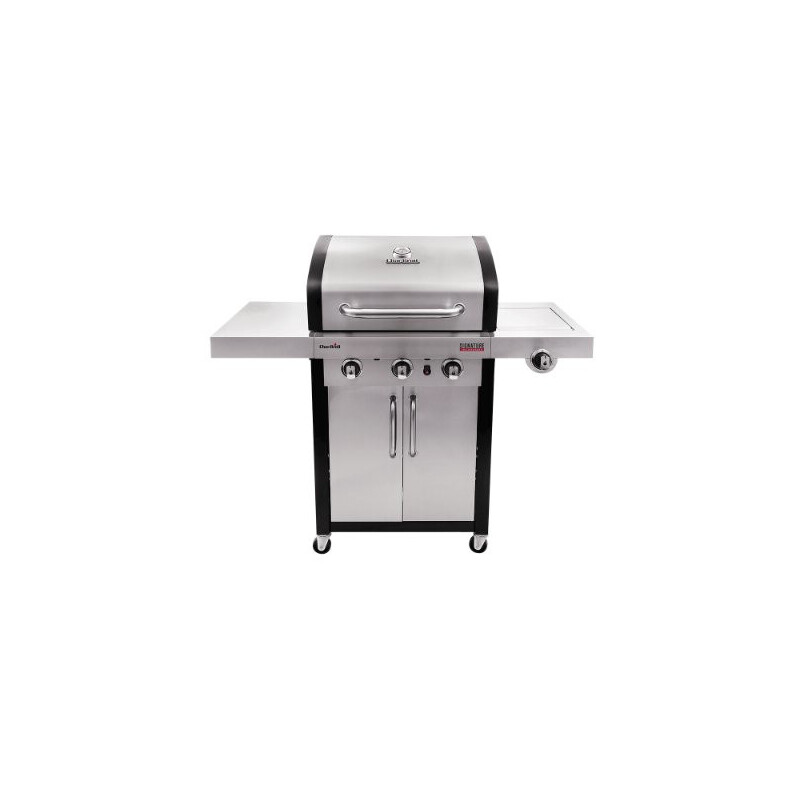 Char-Broil 463367016 - 1