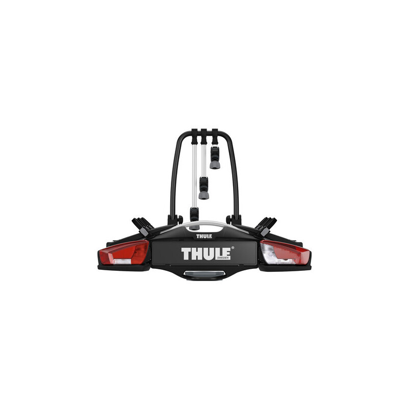 Thule VeloCompact 926 (2018) - 1