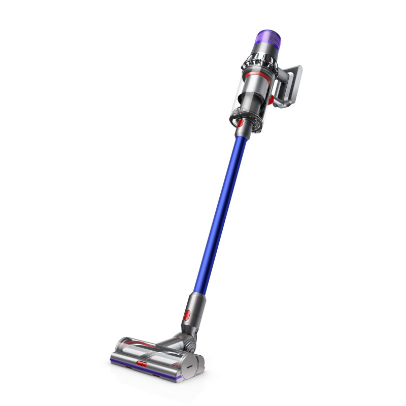 Dyson V11 Absolute #1